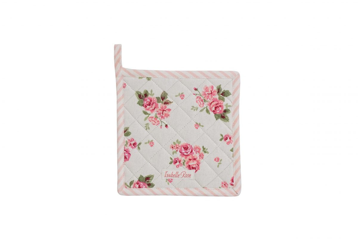 Presina lucy - 20x20 cm - isabelle rose