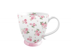 MUG tazza LUCY -430 ML - ISABELLE ROSE